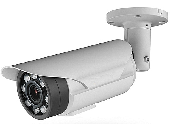 bezpecnostni-kamera