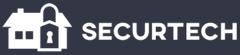 SECURTECH Logo